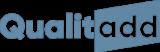 Qualitadd – Pionnier français des solutions de gouvernance des données
