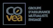Logo_de_Covéa
