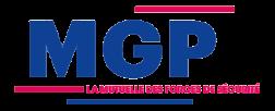 mgp-av-removebg-preview