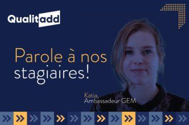2020.12.23 - Parole à nos stagiaires ! - Katia