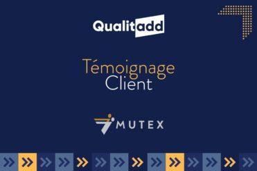 Témoignage Client - Mutex