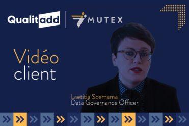 Vidéo Client - Laeticia Scemama