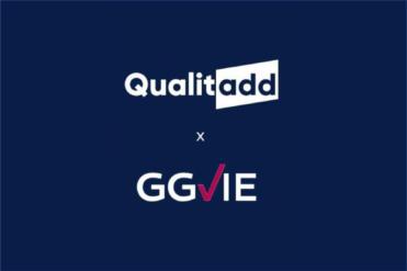 2021.02.22 - GGVie x Qualitadd