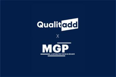 2021.02.22 - MGP x Qualitadd