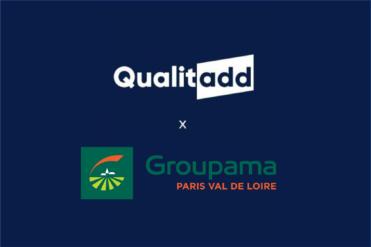 2021.09.20 - Groupama PVL x Qualitadd